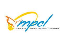 MPCL-Mutuelle-des-fonctionn - Sophrologie des Alpes