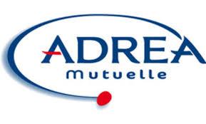 Mutuelle Adrea : des garanties santé modulables et flexibles - ADP  Assurances