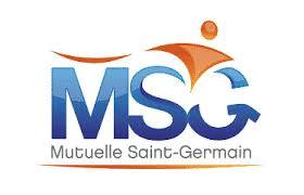 MSG, la Mutuelle Saint Germain - AssuRevue.com