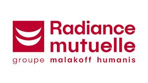 Radiance Mutuelle | Malakoff Humanis