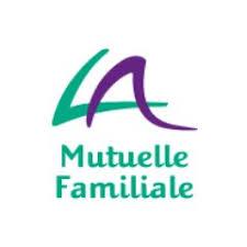 MUTUELLE FAMILIALE (@mutfamiliale) | Twitter