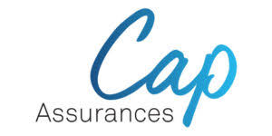 CAP Assurances – Ma-com.fr