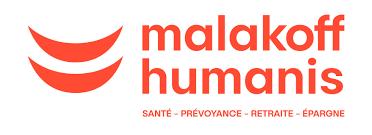 Malakoff Humanis — Wikipédia
