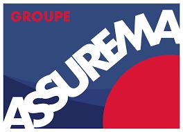 ASSUREMA - Sylvie NARD Sophrologue certifiée RNCP Paris 1 er / Paris 18 ème  - Sophrologie pour adultes, enfants, femmes enceinte, prévention des  Risques Psycho Sociaux en entreprise.